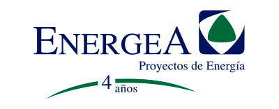 ENERGEA-logo-home