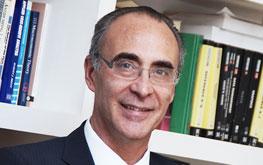 Ernesto Cervera