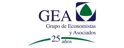 GEA-logo-home