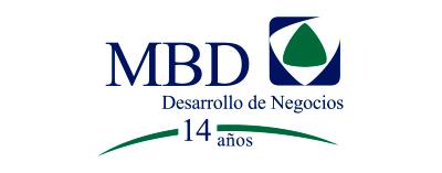 MBD-logo-home