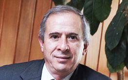 Mariano Ruiz Funes Macedo