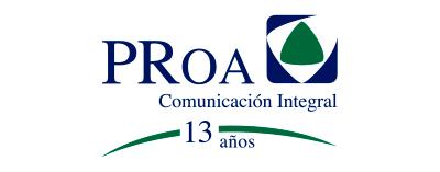PROA-logo-home