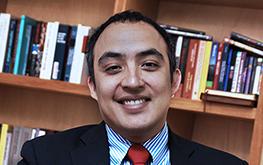 Esteban Manteca