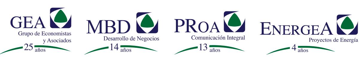 logos-Structura