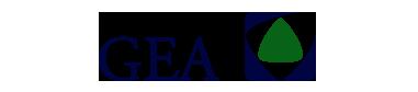 logo-box-gea