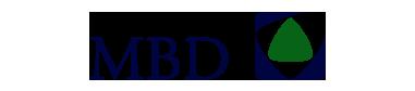 logo-box-mbd