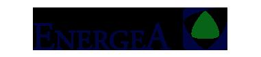 logo-boxenergea