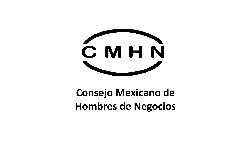 org_empresariales-02