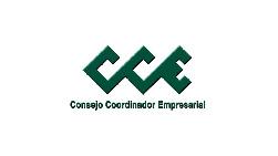 org_empresariales-03