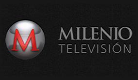 GEA-medios_milenio_tv